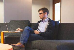 Quais as principais vantagens de ser um redator freelancer