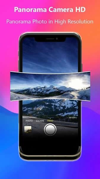 câmera do iPhone é melhor no Instagram