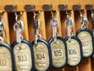 chave de quarto de hotel (1)