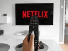 pagamento da Netflix
